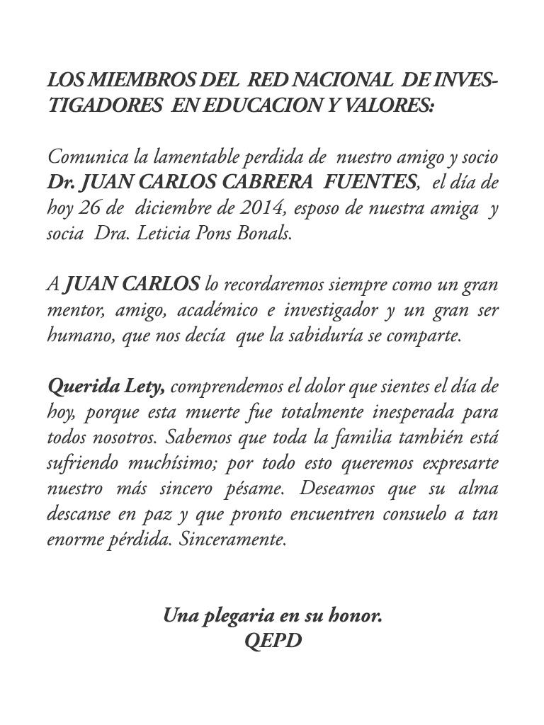 reduval_condolencias_JCCabrera